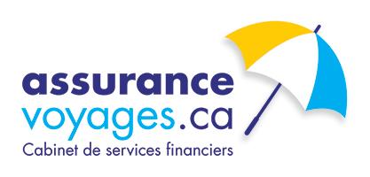 assurancevoyages.ca
