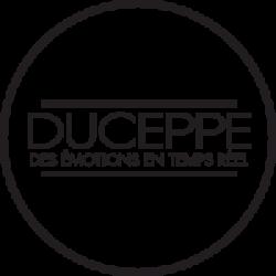 Théatre Jean Duceppe