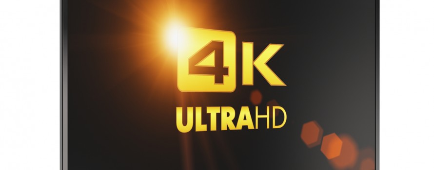 """alt=""""téléviseur ultra haute définition"""""""
