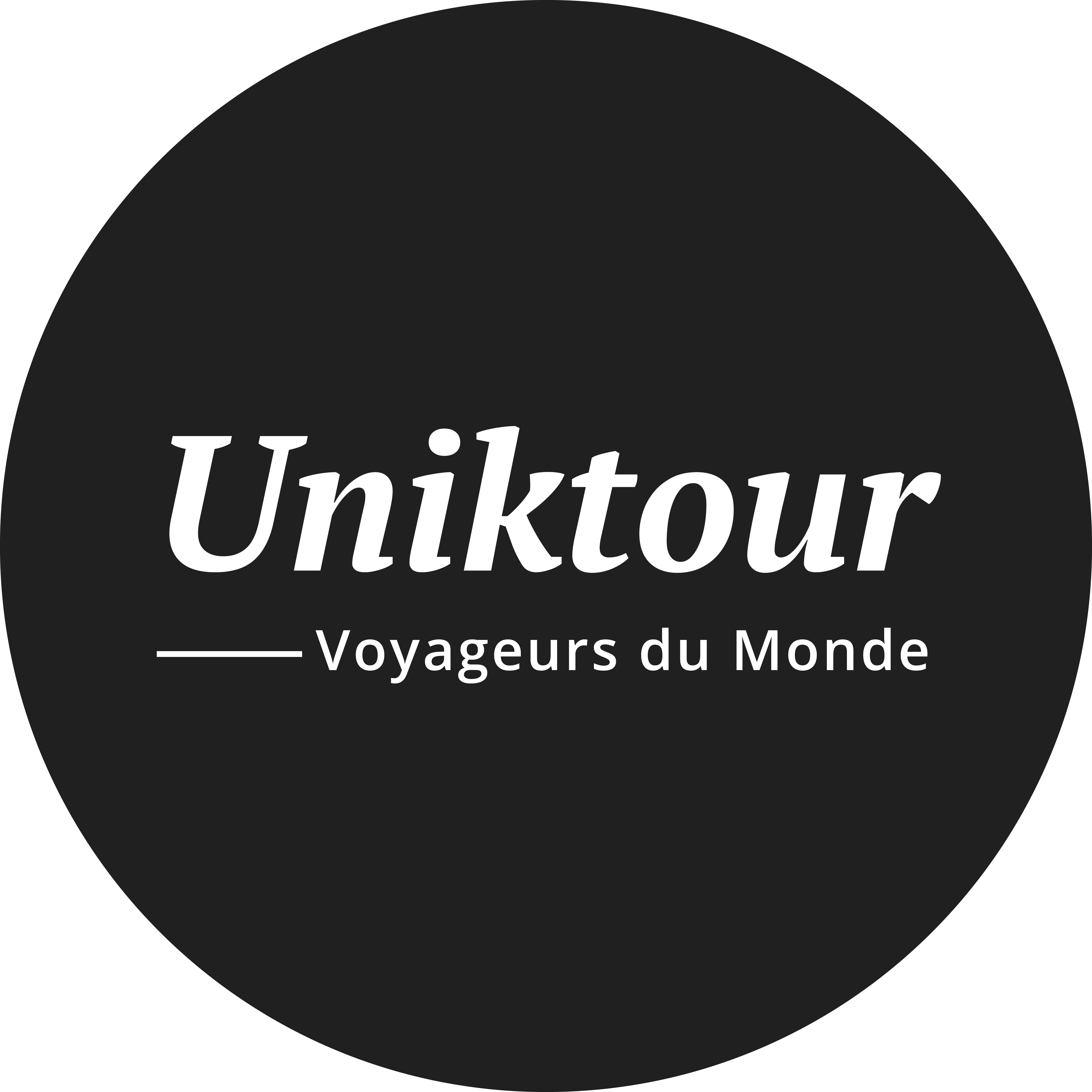 Uniktour