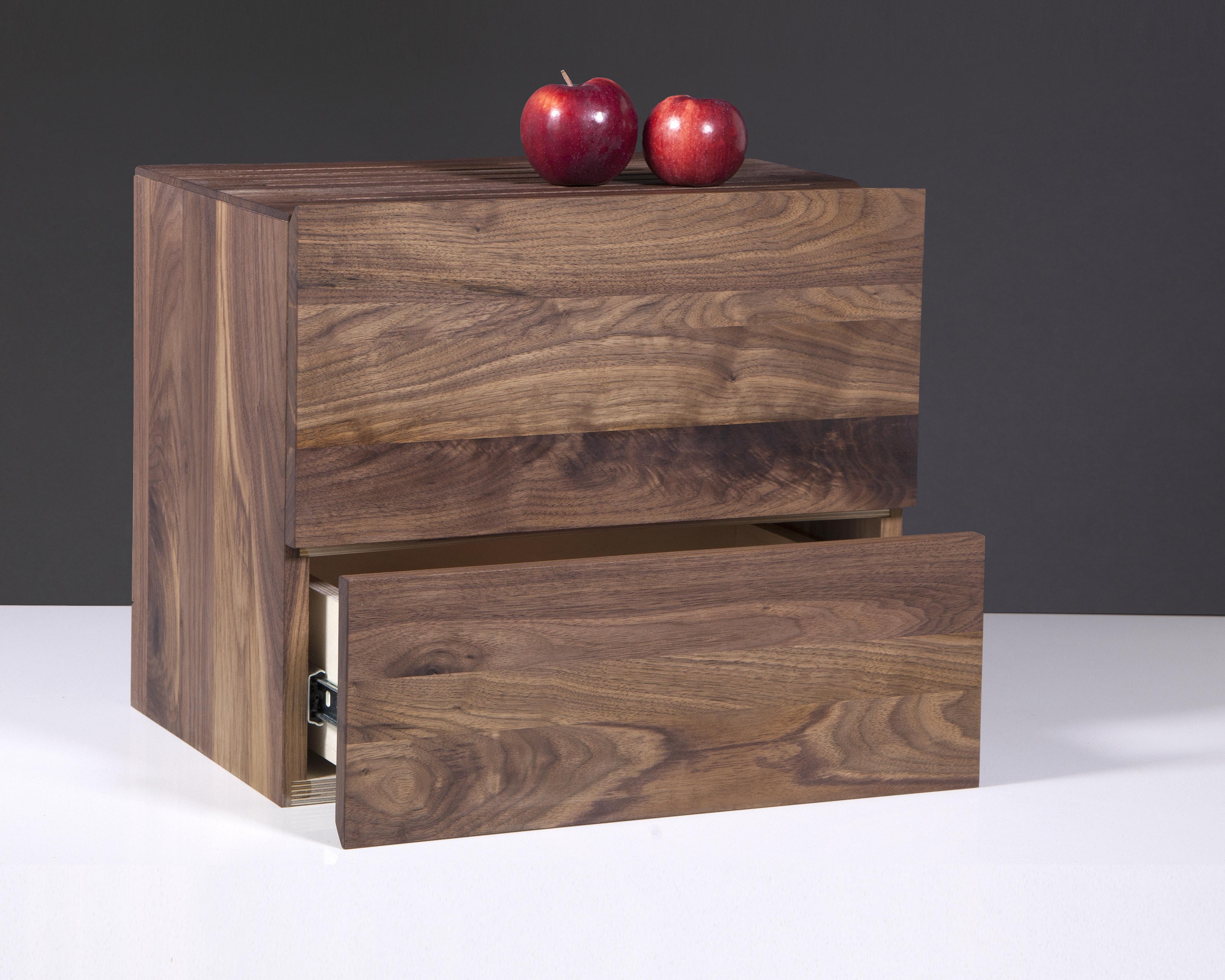 la denise ou la conservation r invent e des fruits et. Black Bedroom Furniture Sets. Home Design Ideas