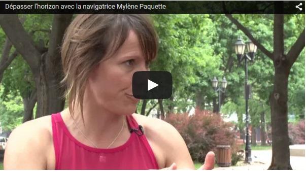 """alt=""""mylène paquette"""""""
