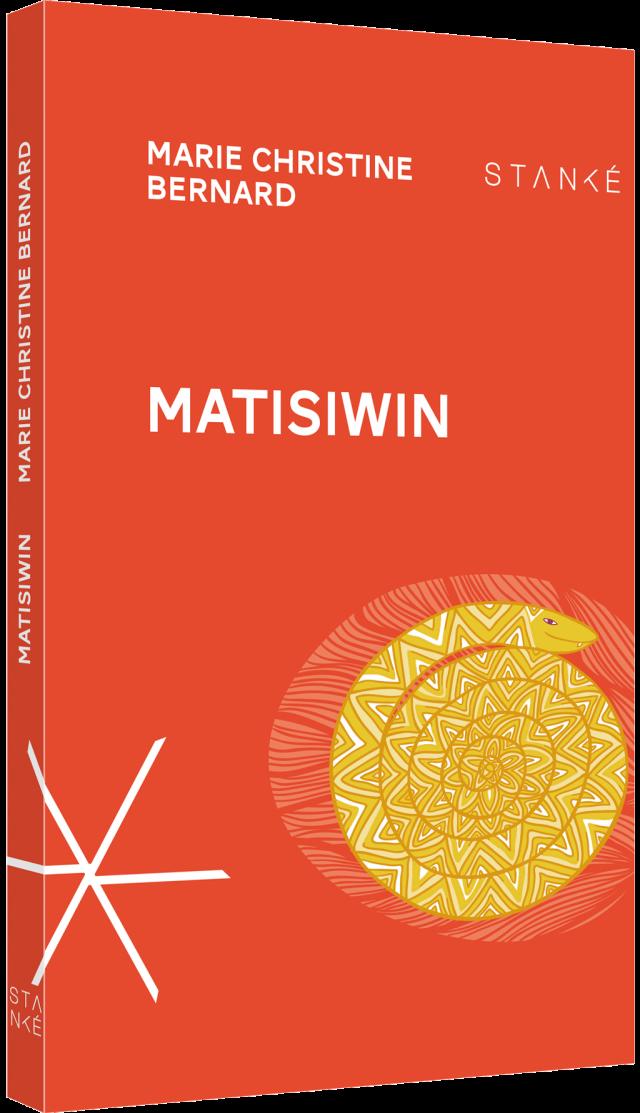 "alt=""Matisiwin"""