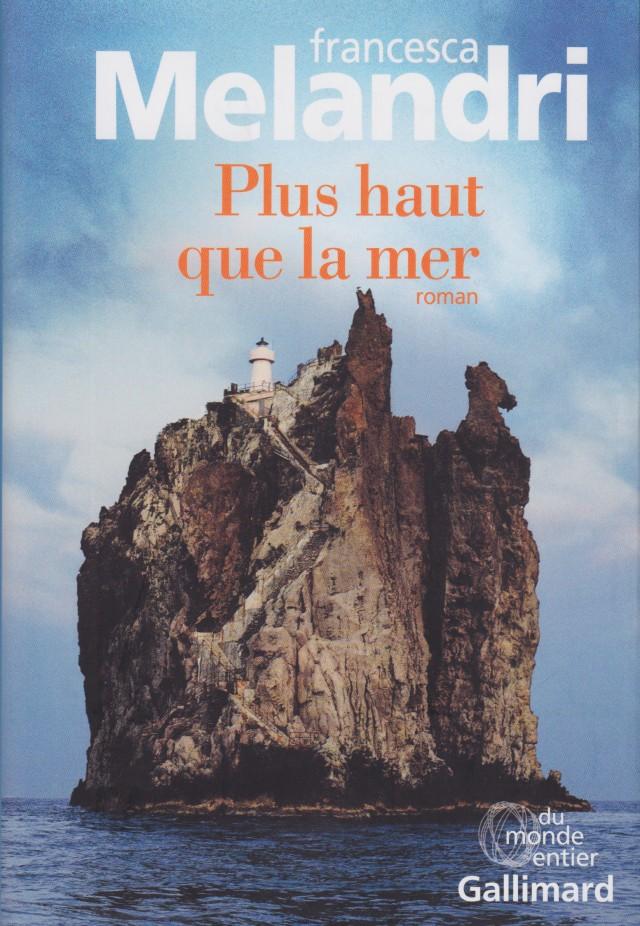 """alt=""""Plus haut que la mer"""""""