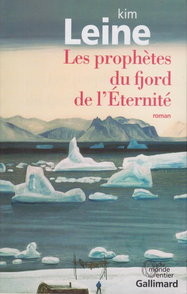 """alt""""Les prophètes du fjord de l'Éternité"""""""