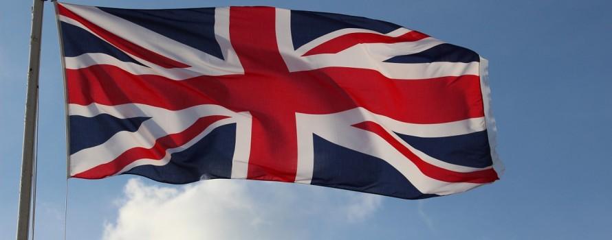 "alt=""drogue britannique"""
