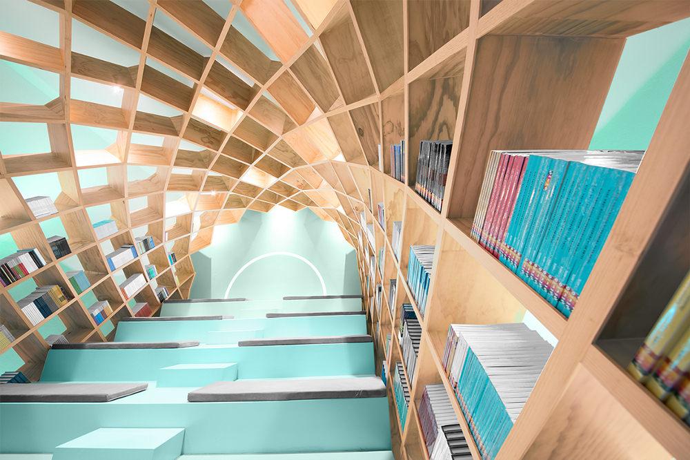 """alt=""""bibliotheque Conarte"""""""