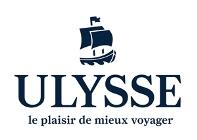 Guides de voyage Ulysse et Librairies Ulysse