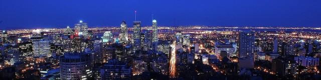 """alt=""""montreal ville résiliente"""""""