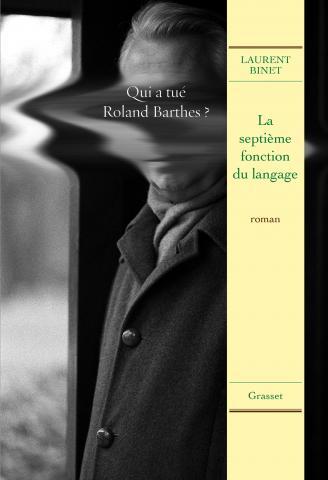 """alt=""""la-septieme-fonction-du-langage-laurent-binet"""""""