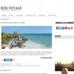 """alt=""""bon-voyage-blogue"""""""