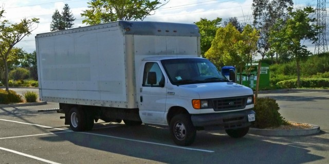 "alt=""brandon-s-google-camion"""