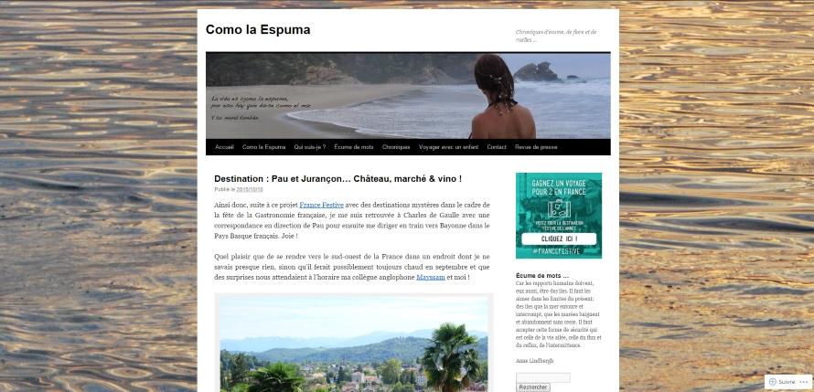 """alt=""""como-la-espuna-blogue"""""""
