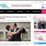 """alt=""""coup-de-coeur-pour-le-monde-blogue"""""""