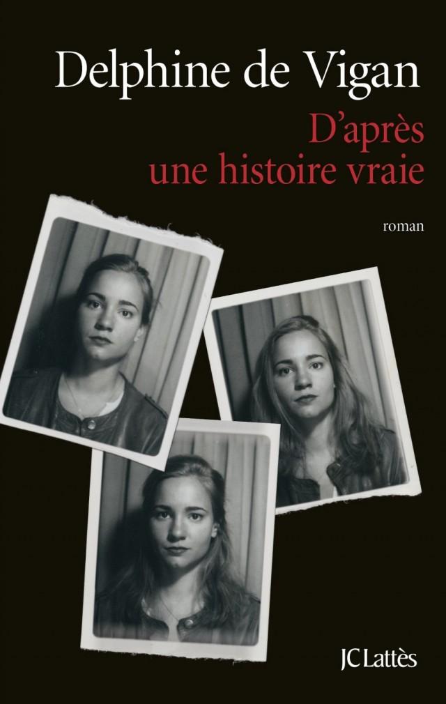 """alt=""""d-apres-une-histoire-vraie-de-delphine-de-vigan"""""""