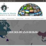 """alt=""""decouverte-monde-blogue"""""""