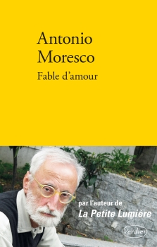 "alt=""fable-d-amour-antonio-moresco"""
