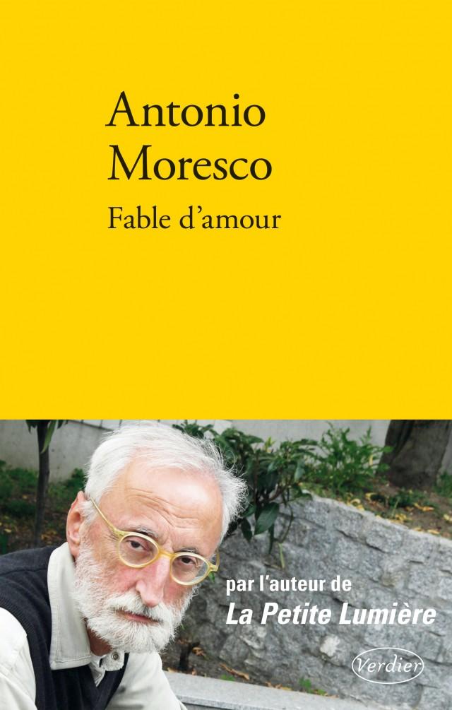 """alt=""""fable_d_amour"""""""