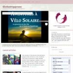 "alt=""globestoppeuse-blogue"""