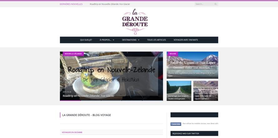 """alt=""""la-grande-deroute-blogue"""""""