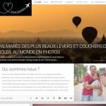"""alt=""""love-trotteurs-blogue"""""""