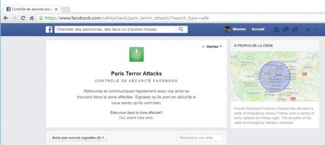 """alt=""""attaques-paris-facebook"""""""