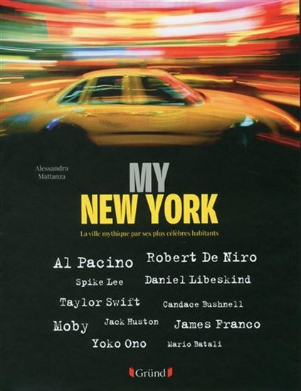"alt=""my-new-york"""