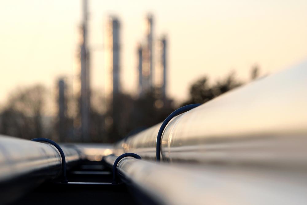 """alt=""""pipeline-petrole"""""""