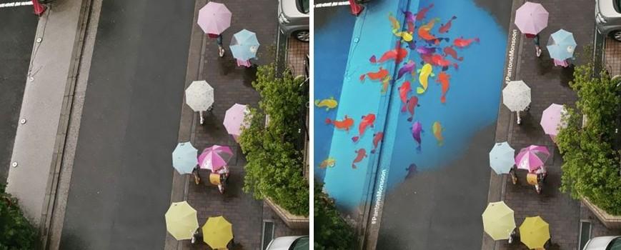 "alt=""projet-monsoon"""