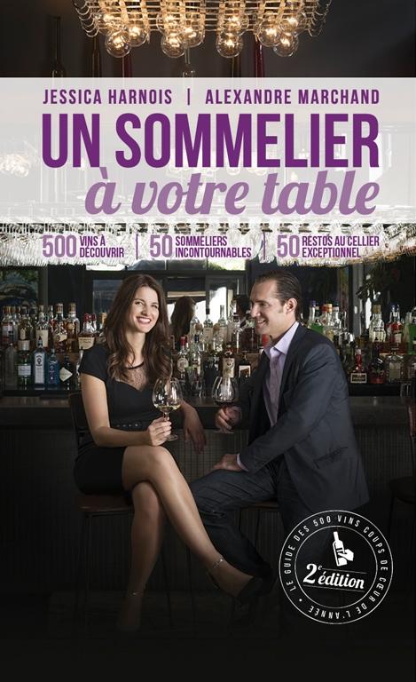 """alt=""""un-sommelier-a-votre-table"""""""