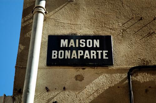 "alt=""maison-napoleon"""