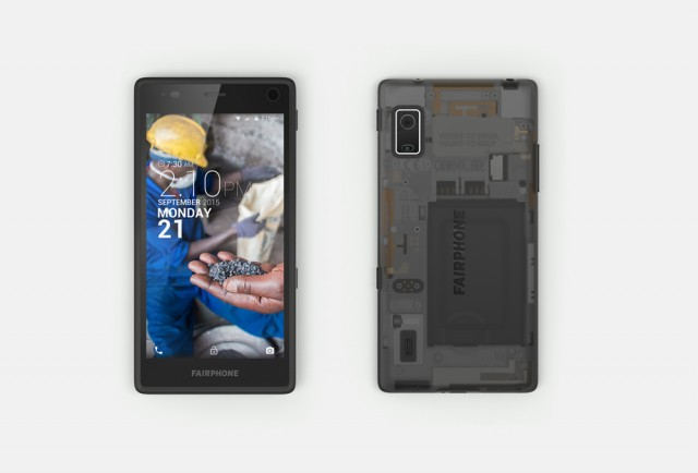 "alt=""Fairphone2"""