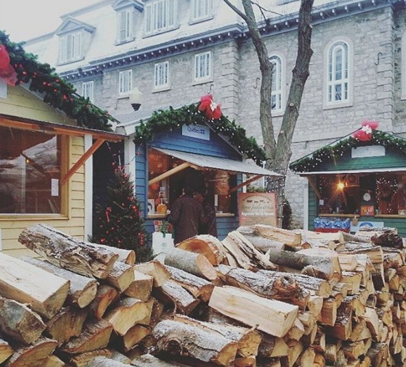Photo: Instagram Tourisme Lanaudière