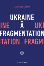 "alt=""ukraine-a-fragmentation"""