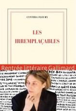 """alt=""""les-irremplacables"""""""