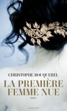 """alt=""""la-premiere-femme-nue"""""""
