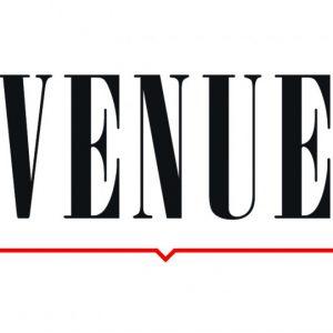 Avenues_Final2014-01