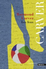 "alt=""les-feux-raymond-carver"""