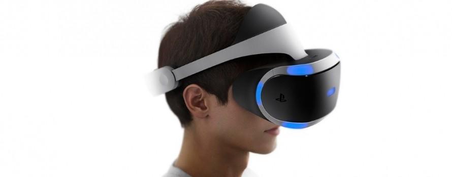 "alt=""realite-virtuelle"""