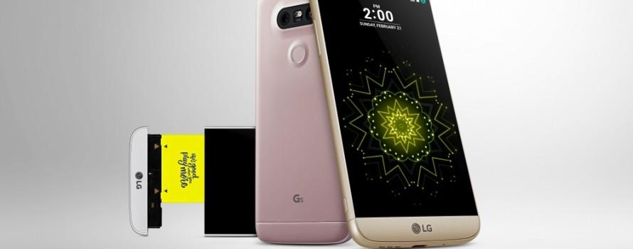 """alt=""""LG G5"""""""