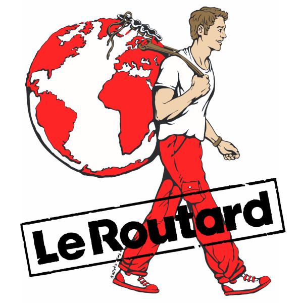 """alt=""""le-routard"""""""