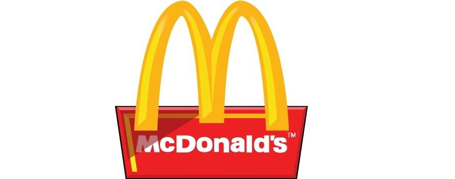 "alt=""mcdonalds"""