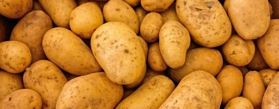 """alt=""""patates"""""""