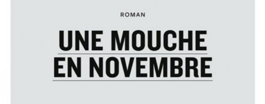 """alt=""""une-mouche-en-novembre"""""""