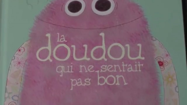 """alt=""""la-doudou-qui-ne-sentait-pas-bon"""""""