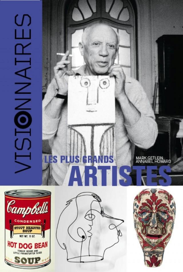 """alt=""""les-plus-grands-artistes"""""""
