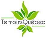 Terroirs Québec