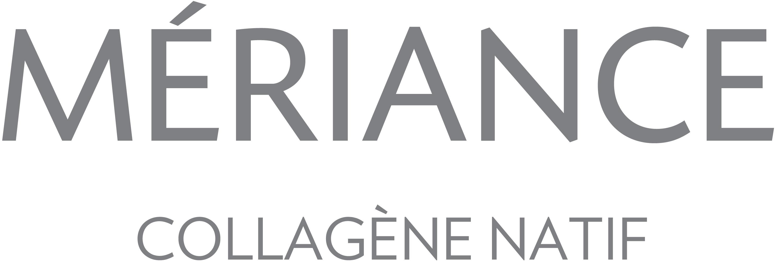 Mériance Collagène