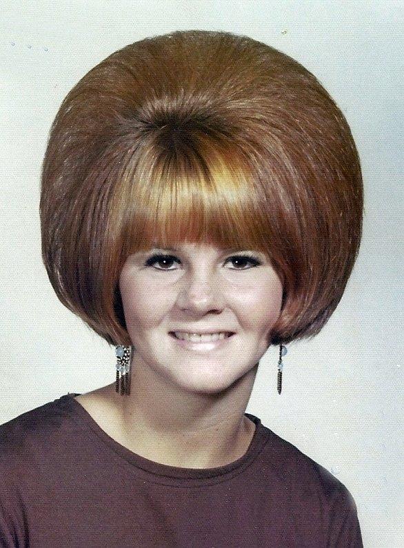 """alt=""""coiffure-annes-60"""""""