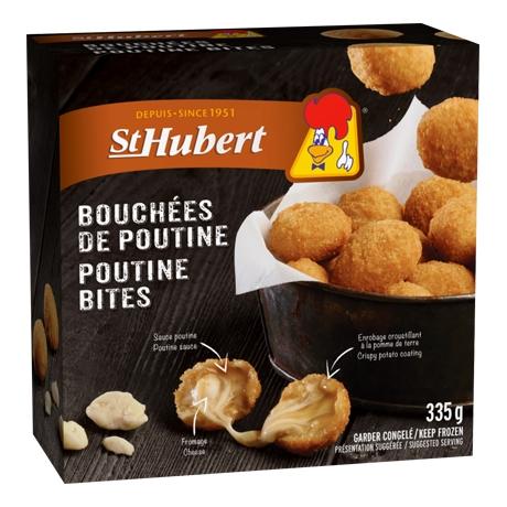 """alt=""""bouchees-de-poutine"""""""
